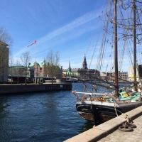 Ten things to do in Denmark