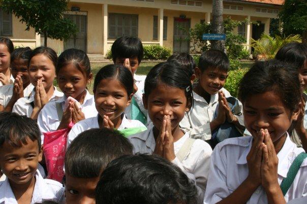Cambodia school.jpg